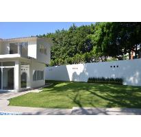 Foto de casa en venta en  , residencial sumiya, jiutepec, morelos, 3229384 No. 02