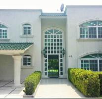 Foto de casa en venta en  , residencial sumiya, jiutepec, morelos, 3664281 No. 01