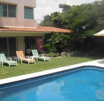 Foto de casa en venta en  , residencial sumiya, jiutepec, morelos, 4031159 No. 01