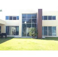 Foto de casa en venta en, residencial sumiya, jiutepec, morelos, 946745 no 01