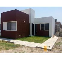 Foto de casa en venta en  , residencial tequisquiapan, tequisquiapan, querétaro, 2692578 No. 01