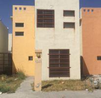 Foto de casa en venta en, residencial terranova, juárez, nuevo león, 1733648 no 01