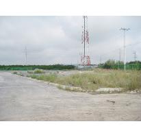 Foto de terreno comercial en venta en  , residencial terranova, juárez, nuevo león, 2605954 No. 01