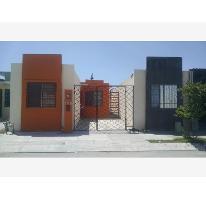 Foto de casa en venta en  , residencial terranova, juárez, nuevo león, 2700743 No. 01