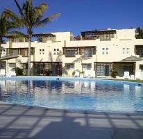 Foto de casa en venta en residencial terrasol diamante  entrega inmediata  sol 452, alfredo v bonfil, acapulco de juárez, guerrero, 495698 no 01