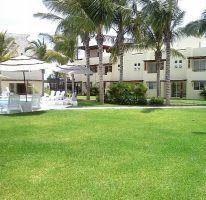 Foto de casa en venta en residencial terrasol diamante preventa estrella, alfredo v bonfil, acapulco de juárez, guerrero, 496863 no 01