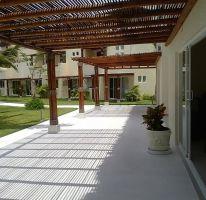 Foto de casa en venta en residencial terrasol diamante preventa sol 143, plan de los amates, acapulco de juárez, guerrero, 496972 no 01