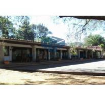 Foto de casa en venta en residencial tesmic 1, texmic, xochimilco, distrito federal, 3803510 No. 01