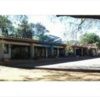 Foto de casa en venta en residencial texmic , texmic, xochimilco, distrito federal, 3549458 No. 01