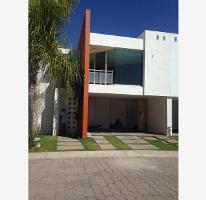 Foto de casa en renta en  , residencial toscana, irapuato, guanajuato, 789957 No. 01