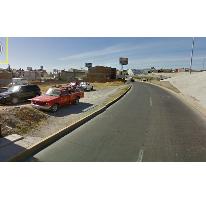 Foto de terreno comercial en venta en, residencial universidad, chihuahua, chihuahua, 1101885 no 01
