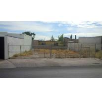 Foto de terreno comercial en venta en, residencial universidad, chihuahua, chihuahua, 1333711 no 01