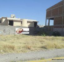 Foto de casa en venta en, residencial universidad, chihuahua, chihuahua, 1506071 no 01