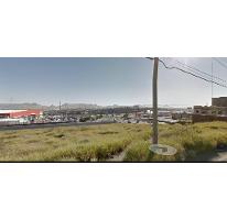 Foto de terreno comercial en renta en  , residencial universidad, chihuahua, chihuahua, 1813948 No. 01