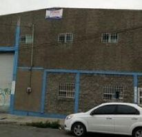Foto de casa en venta en, residencial universidad, chihuahua, chihuahua, 2097493 no 01