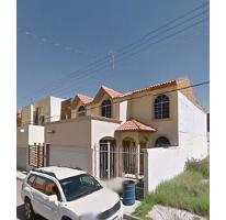 Foto de casa en venta en  , residencial universidad, chihuahua, chihuahua, 2624684 No. 01