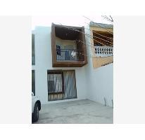 Foto de departamento en renta en  , residencial universidad, chihuahua, chihuahua, 2908302 No. 01