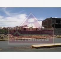 Foto de terreno comercial en venta en, residencial universidad, chihuahua, chihuahua, 525324 no 01