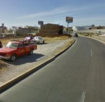 Foto de terreno comercial en venta en, residencial universidad, chihuahua, chihuahua, 772257 no 01