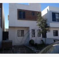 Foto de casa en renta en residencial valle azul 0000, residencial valle azul, apodaca, nuevo león, 0 No. 01