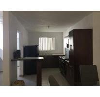 Foto de departamento en renta en, lomas country club, huixquilucan, estado de méxico, 1046167 no 01