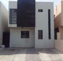 Foto de casa en venta en, residencial valle azul, apodaca, nuevo león, 1631748 no 01