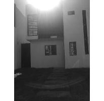 Foto de casa en renta en  , residencial valle azul, apodaca, nuevo león, 1666152 No. 01