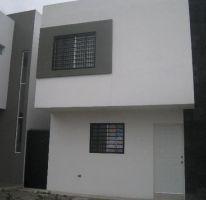 Foto de casa en renta en, residencial valle azul, apodaca, nuevo león, 2097097 no 01