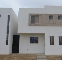Foto de casa en renta en, residencial valle azul, apodaca, nuevo león, 2294250 no 01
