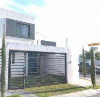 Foto de casa en renta en, residencial valle azul, apodaca, nuevo león, 2379442 no 01