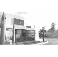 Foto de casa en renta en  , residencial valle azul, apodaca, nuevo león, 2379442 No. 01