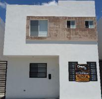 Propiedad similar 2470859 en Residencial Valle Azul.