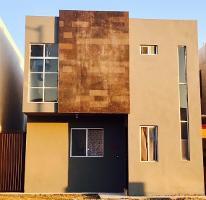 Foto de casa en renta en  , residencial valle azul, apodaca, nuevo león, 3849711 No. 01