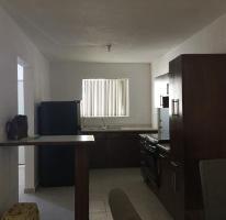 Foto de casa en renta en  , residencial valle azul, apodaca, nuevo león, 0 No. 01