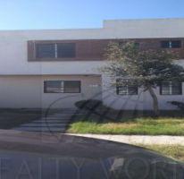 Propiedad similar 4403362 en Residencial Valle Azul.