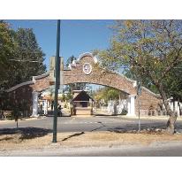 Foto de casa en venta en, residencial victoria, león, guanajuato, 1856788 no 01
