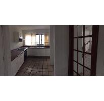 Foto de casa en venta en, residencial victoria, zapopan, jalisco, 2161306 no 01