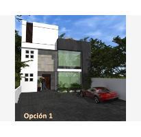 Foto de casa en venta en residencial vilago 14, club de golf bellavista, atizapán de zaragoza, méxico, 0 No. 01