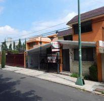 Foto de casa en venta en, residencial villa coapa, tlalpan, df, 2051302 no 01