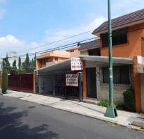 Foto de casa en venta en, residencial villa coapa, tlalpan, df, 2051334 no 01