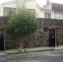 Foto de casa en venta en, residencial villa coapa, tlalpan, df, 2396610 no 01