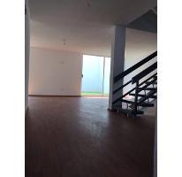 Foto de casa en venta en  , residencial villa coapa, tlalpan, distrito federal, 3000256 No. 01