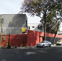 Foto de departamento en venta en  , residencial villa coapa, tlalpan, distrito federal, 0 No. 01