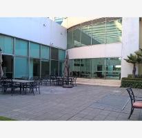 Foto de departamento en venta en residencial villa sauces 100, interlomas, huixquilucan, méxico, 0 No. 03