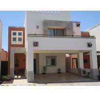 Foto de casa en venta en, residencial villa tozzaly, hermosillo, sonora, 1908707 no 01