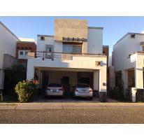 Foto de casa en venta en  , residencial villa tozzaly, hermosillo, sonora, 2996173 No. 01