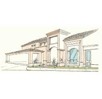 Foto de terreno habitacional en venta en, san michelle, monterrey, nuevo león, 1044167 no 01