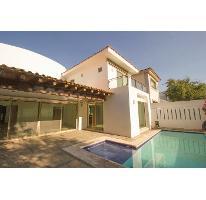 Foto de casa en venta en, residencial y club de golf la herradura etapa a, monterrey, nuevo león, 1099923 no 01