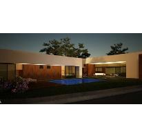 Foto de casa en venta en, residencial y club de golf la herradura etapa a, monterrey, nuevo león, 1405689 no 01