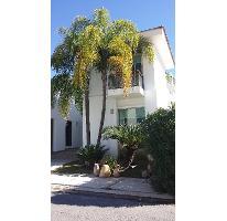 Foto de casa en venta en  , residencial y club de golf la herradura etapa a, monterrey, nuevo león, 1541718 No. 01